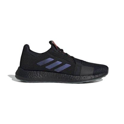 Tênis Adidas Senseboost Masculino EF0709