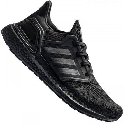 Tênis Adidas Ultraboost 20 Masculino EG0691