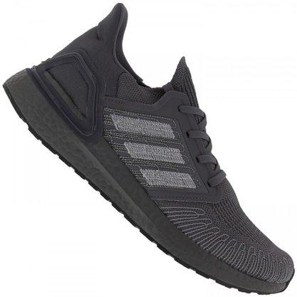 Tênis Adidas Ultraboost 20 Masculino EG0701