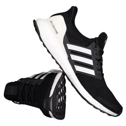 Tênis Adidas Ultraboost Masculino AQ0062