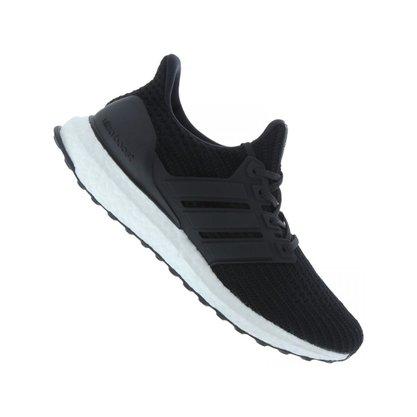 Tênis Adidas Ultraboost Masculino BB6166
