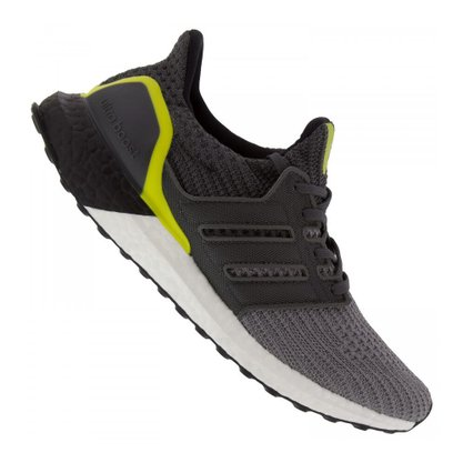 Tênis Adidas Ultraboost Masculino G54003