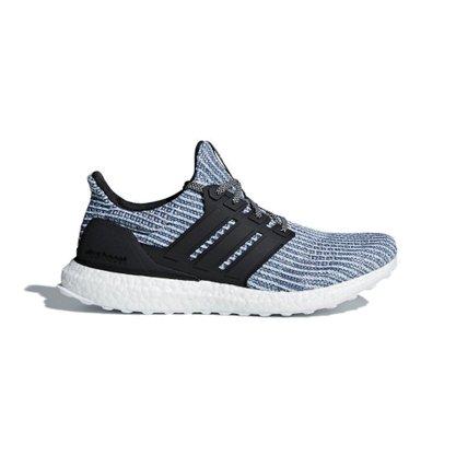 Tênis Adidas Ultraboost Parley Masculino BC0248