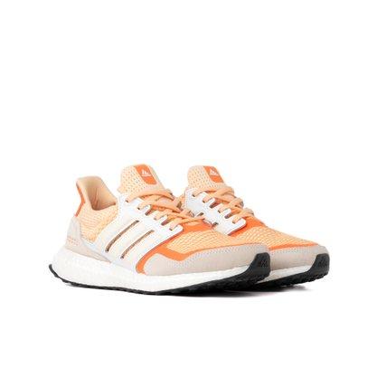 Tênis Adidas Ultraboost S&L Feminino EF1990