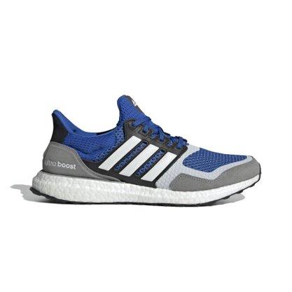 Tênis Adidas Ultraboost S&L Masculino EF1982