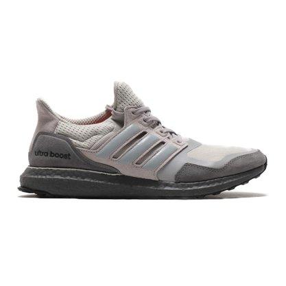 Tênis Adidas Ultraboost S&L Masculino EF2026