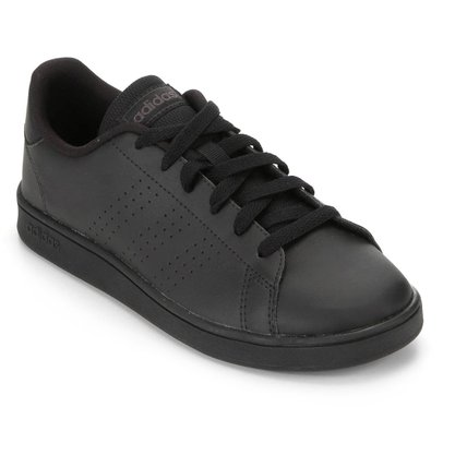 Tênis Infantil Adidas Advantage EF0212