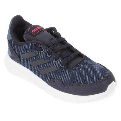 Tênis Infantil Adidas Archivo EF0539