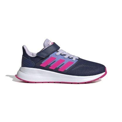 Tênis Infantil Adidas RunFalcon C EG6148