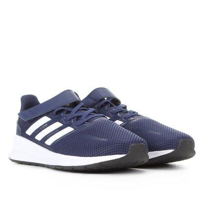 Tênis Infantil Adidas RunFalcon C EG6147
