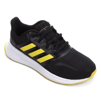 Tênis Infantil Adidas RunFalcon F36544