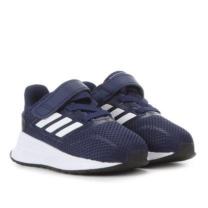 Tênis Infantil Adidas RunFalcon I EG6153