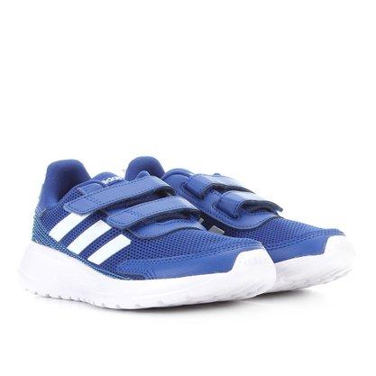 Tênis Infantil Adidas Tensaur Run C EG4144