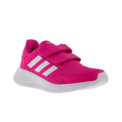 Tênis Infantil Adidas Tensaur Run C EG4145