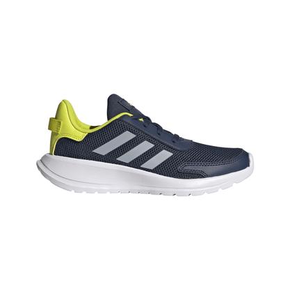Tênis Infantil Adidas Tensaur Run FY7286