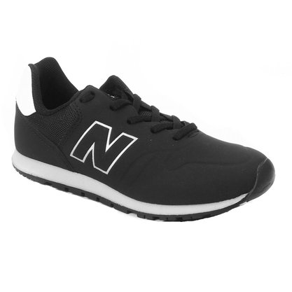 Tênis Infantil New Balance 373 PC373NP