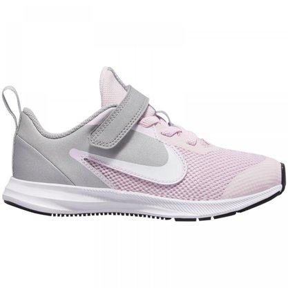 Tênis Infantil Nike Downshifter 9 (PSV) AR4138-601