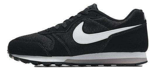 Tênis Infantil Nike Md Runner 2 807316-001
