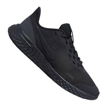 Tênis Infantil Nike Revolution 5 BQ5671-001