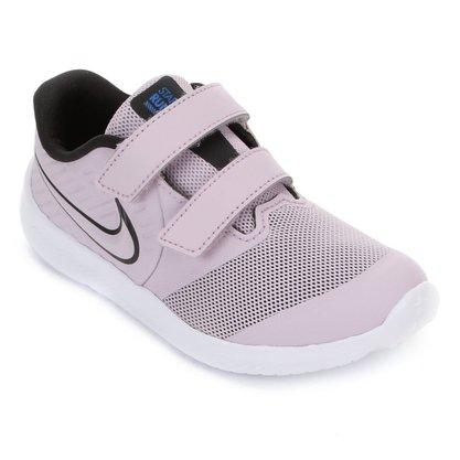 Tênis Infantil Nike Star Runner 2 AT1803-501