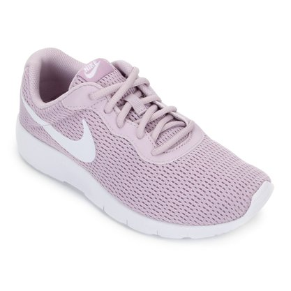 Tênis Infantil Nike Tanjun 818381-500