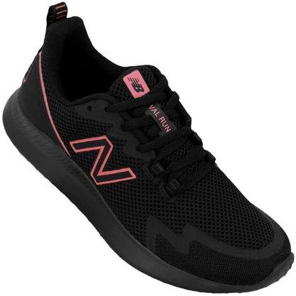 Tênis New Balance Ryval Run Feminino WRYVLBP1B