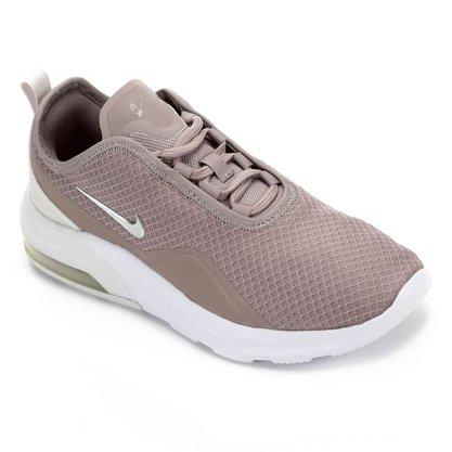 Tênis Nike Air Max Motion 2 Feminino AO0352-203