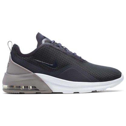 Tênis Nike Air Max Motion 2 Masculino AO0266-009
