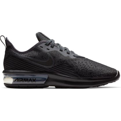 Tênis Nike Air Max Sequent 4 Feminino AO4486-002