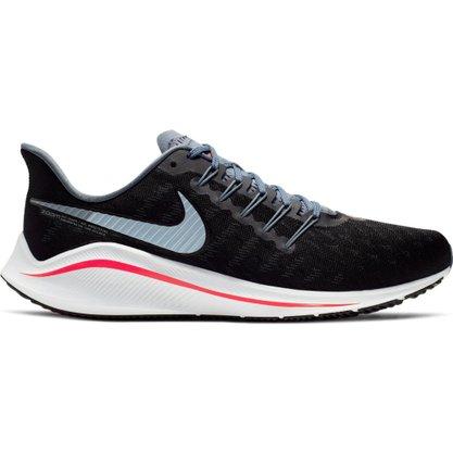 Tenis Nike Air Zoom Vomero 14 Masculino AH7857-004