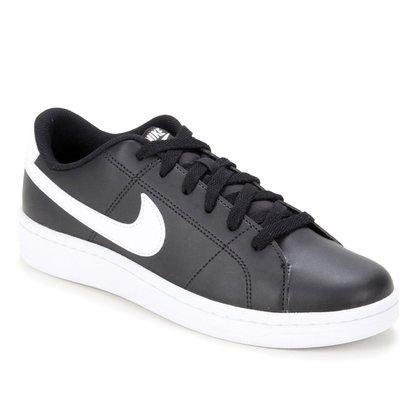 Tênis Nike Court Royale 2 Feminino CU9038-001