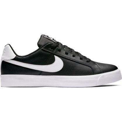 Tênis Nike Court Royale Ac Masculino BQ4222-002