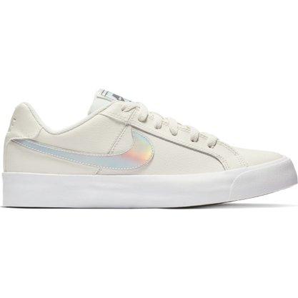 Tênis Nike Court Royale Feminino AO2810-104