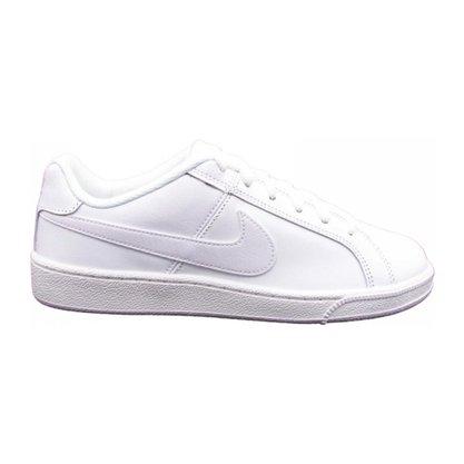 Tênis Nike Court Royale Masculino 749747-111