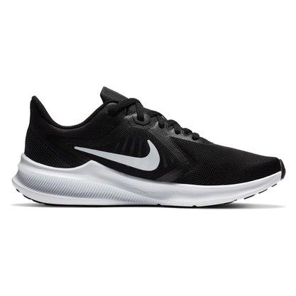 Tênis Nike Downshifter 10 Feminino CI9984-001