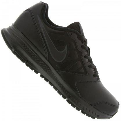 Tênis Nike Downshifter 6 Ltr Infantil 832883-011