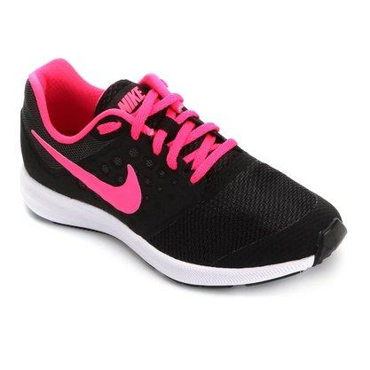 Tênis Infantil Nike Downshifter 7 869972-002
