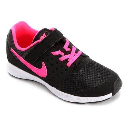 Tênis Infantil Nike Downshifter 7 869975-002