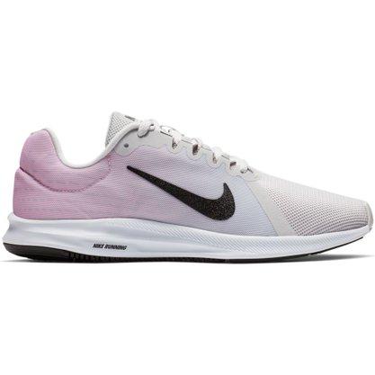 Tênis Nike Downshifter 8 Feminino 908994-013