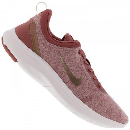 Tênis Nike Flex Experience Rn 8 Feminino AJ5908-801