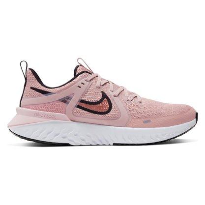 Tênis Nike Legend React 2 Feminino AT1369-200