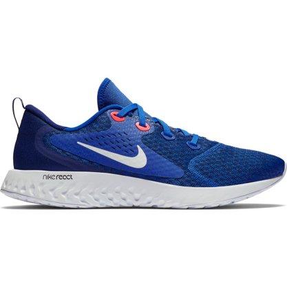 Tênis Nike Legend React Masculino AA1625-405