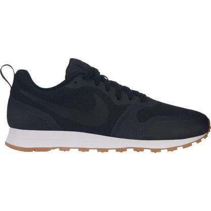 Tênis Nike Md Runner 2 19 Masculino AO0265-001