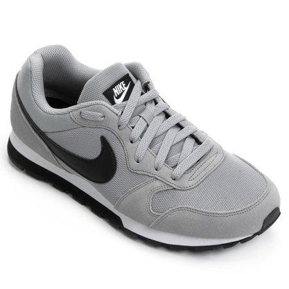 Tênis Nike Md Runner 2 Masculino 749794-001