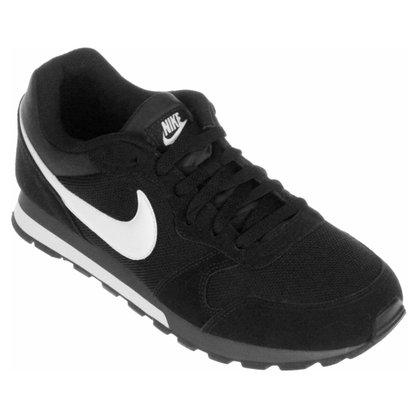 Tênis Nike Md Runner 2 Masculino 749794-010