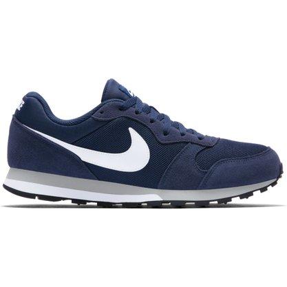 Tênis Nike Md Runner 2 Masculino 749794-410