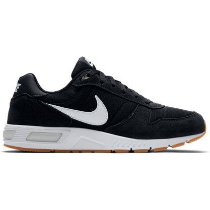 Tênis Nike Nightgazer Masculino 644402-006