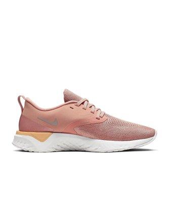 Tênis Nike Odyssey React 2 Flyknit Feminino AH1016-602