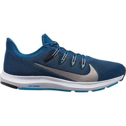 Tênis Nike Quest 2 Masculino CI3787-401