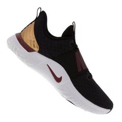 Tênis Nike Renew In-Season Tr 9 Feminino AR4543-010